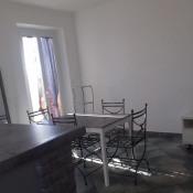 Grasse, квартирa 2 комнаты, 46 m2