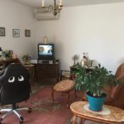 Hinx, Maison / Villa 3 pièces, 72,78 m2
