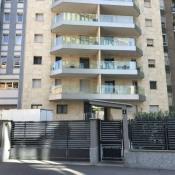 Milano, Appartement 3 pièces, 250 m2