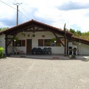 Tartas, Maison / Villa 4 pièces, 90 m2