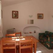 vente Maison / Villa 3 pièces St Trojan les Bains