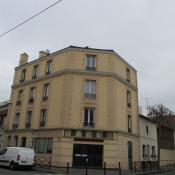 Courbevoie, Appartement 2 pièces, 30,03 m2