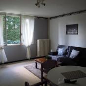 location Appartement 1 pièce Roussillon