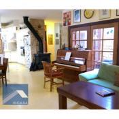 Israël, Maison / Villa 8 pièces, 300 m2