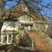 vente Maison / Villa 9 pièces Pontoise
