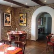Fonds de commerce Café - Hôtel - Restaurant Avignon 0