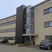 location Bureau Wasquehal