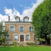 Meudon, Собственность 10 комнаты, 260 m2