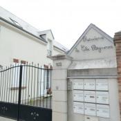 Orléans, Maison / Villa 3 pièces, 67 m2