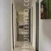 Sale house / villa Fecamp 240 750€ - Picture 5