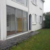 viager Appartement 3 pièces Noirmoutier en l Ile