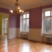 Strasbourg, Apartment 8 rooms, 283 m2