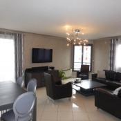 Villeurbanne, Apartment 5 rooms, 114 m2