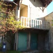 location Maison / Villa 2 pièces Montluçon