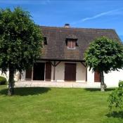 vente Maison / Villa 6 pièces Chamboulive