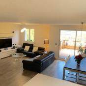 Deluxe sale house / villa Vetraz Monthoux