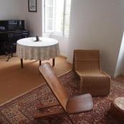 Vannes, 3 rooms, 50.65 m2