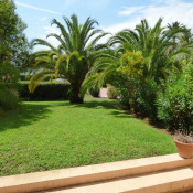 Location appartement Le Golfe Juan