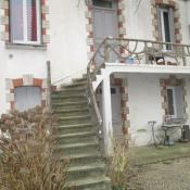 Agen, Town house 8 rooms, 230 m2