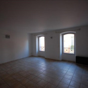 Vente immeuble Frejus 630 000€ - Photo 4