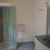 Sale house / villa Proche sens 99000€ - Picture 5