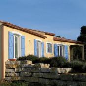 Maison 4 pièces + Terrain Cabrières