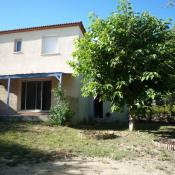 Teyran, Maison / Villa 4 pièces, 86,9 m2