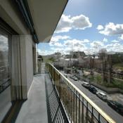 Neuilly sur Seine, Appartement 5 Vertrekken, 130 m2