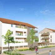 vente Appartement 2 pièces Saint-Julien-de-Concelles