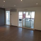 Gigean, Apartment 5 rooms, 120 m2