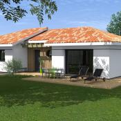 Maison 5 pièces Dordogne (24)