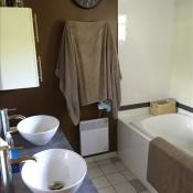 Vente maison / villa Octeville sur mer 406600€ - Photo 5