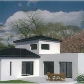 Maison 5 pièces + Terrain Goyrans