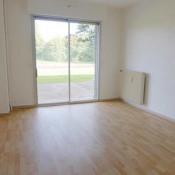 vente Appartement 2 pièces Vendeville