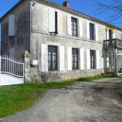 produit d'investissement Maison / Villa 8 pièces Châtelaillon Plage