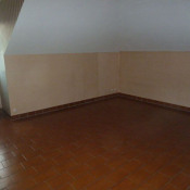 Le Pont de Beauvoisin, квартирa 3 комнаты, 69,4 m2