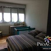 Vente appartement Laval 61 000€ - Photo 1