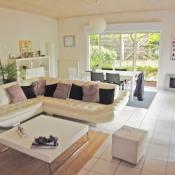 Vente de prestige maison / villa Le Canon