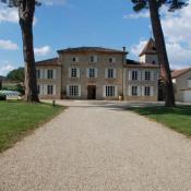 Agen, Residence 7 rooms, 380 m2