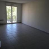 location Appartement 2 pièces Feytiat