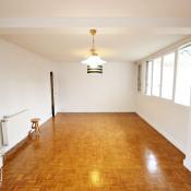 Noisy le Grand, квартирa 4 комнаты, 75 m2