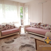 Sale apartment Villiers le bel 115000€ - Picture 4