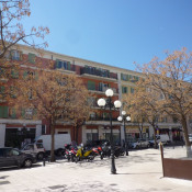 location Parking Cagnes-sur-Mer