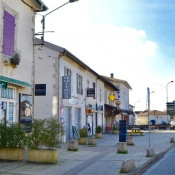 Saint Geours de Maremne, 280 m2