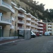 location Appartement 2 pièces Nice