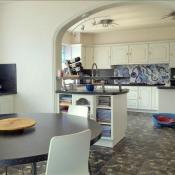 Vente de prestige maison / villa Auray 617610€ - Photo 7