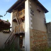 Sale house / villa St jean de bournay 219000€ - Picture 2