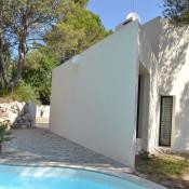 vente Maison / Villa 7 pièces Saint Clement de Riviere
