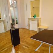 Paris 18ème, Studio, 25 m2