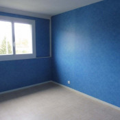 Rental apartment Aunay sur odon 506,74€cc - Picture 5